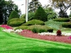 thumbs landscaping1 Commercial Maintenance