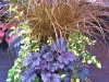 thumbs landscaping bothell wa Garden & Patio Planters